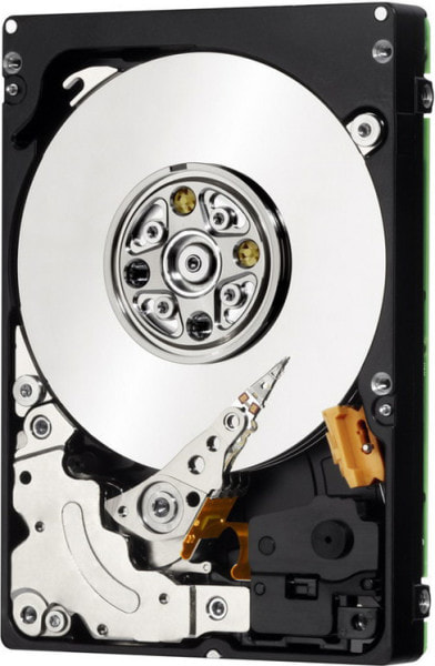 "Фото #1 товара Western Digital AV-25 Mobile 2.5"" 1000 GB Serial ATA II WD10JUCT"