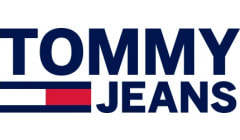 Бренд TOMMY JEANS