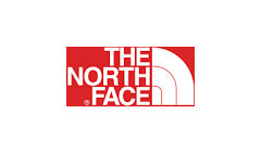 Бренд The North Face